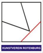 Kunstverein Rotenburg