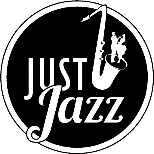 Just Jazz-Rotenburg von 1955 e.V.