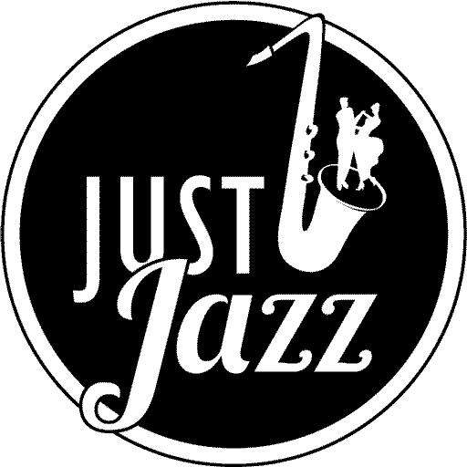 Just Jazz-Rotenburg von 1955 e.V.