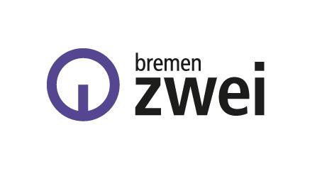 Präsentiert Von Bremen Zwei